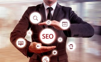 SEO tips by Pierre Zarokian